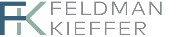 Feldman Kieffer Law Firm