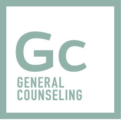 General Counseling