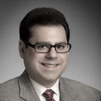 Adam C. Ferrandino Litigation Lawyer