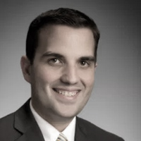 Matthew J. Kibler - Feldman Kieffer Law Firm